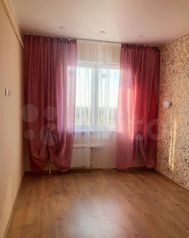 Аренда двухкомнатной квартиры деревня Голубое, Парковый бульвар 2к4, цена 27000 рублей, 2021 год объявление №1483916 на megabaz.ru