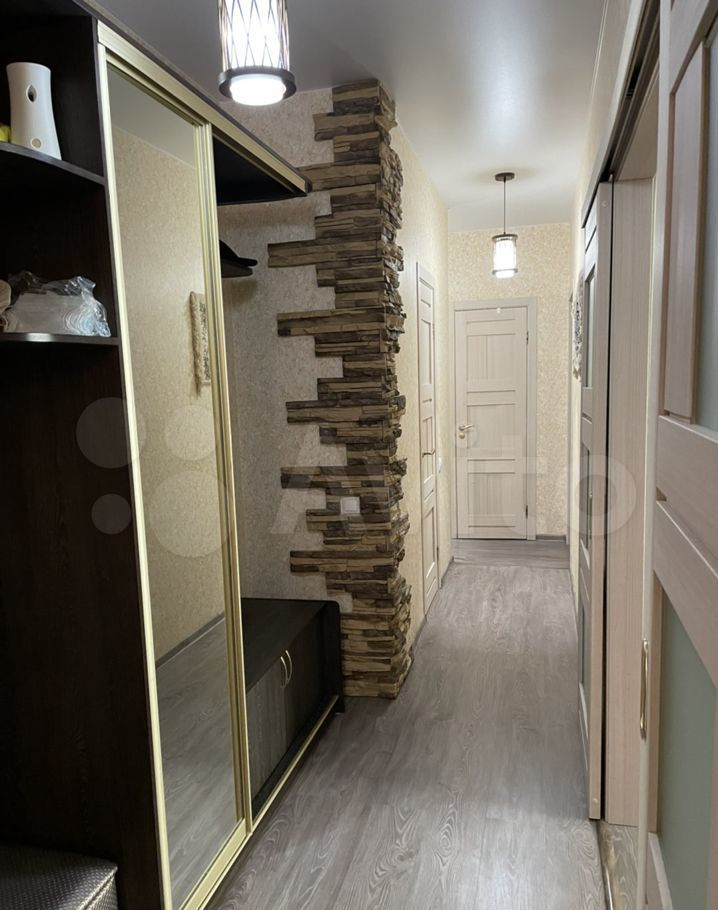 Продажа трёхкомнатной квартиры Голицыно, Заводской проспект 12, цена 13200000 рублей, 2021 год объявление №705900 на megabaz.ru