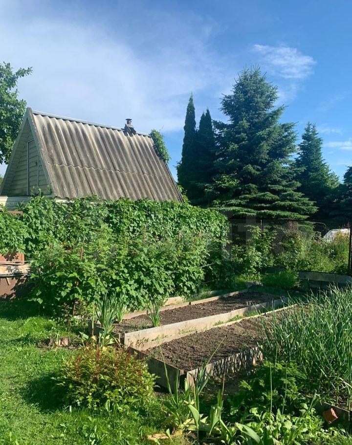 Продажа дома садовое товарищество Березка, цена 7000000 рублей, 2021 год объявление №705969 на megabaz.ru
