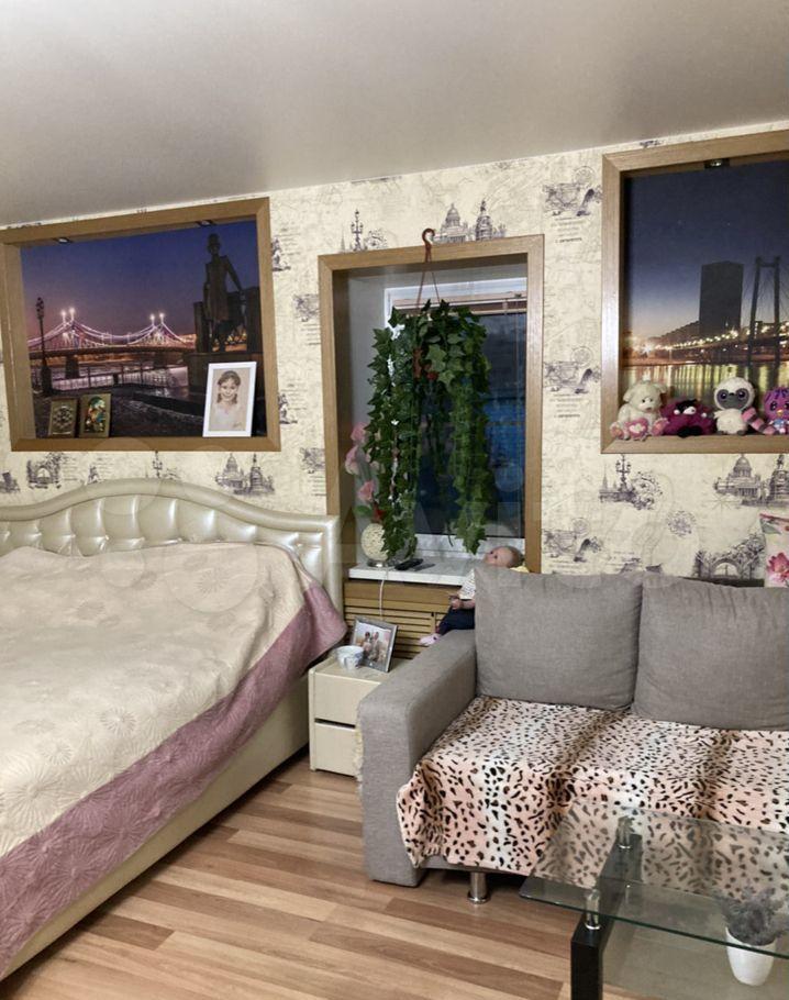 Продажа дома Зарайск, улица Голубкиной 19, цена 4100000 рублей, 2021 год объявление №705933 на megabaz.ru