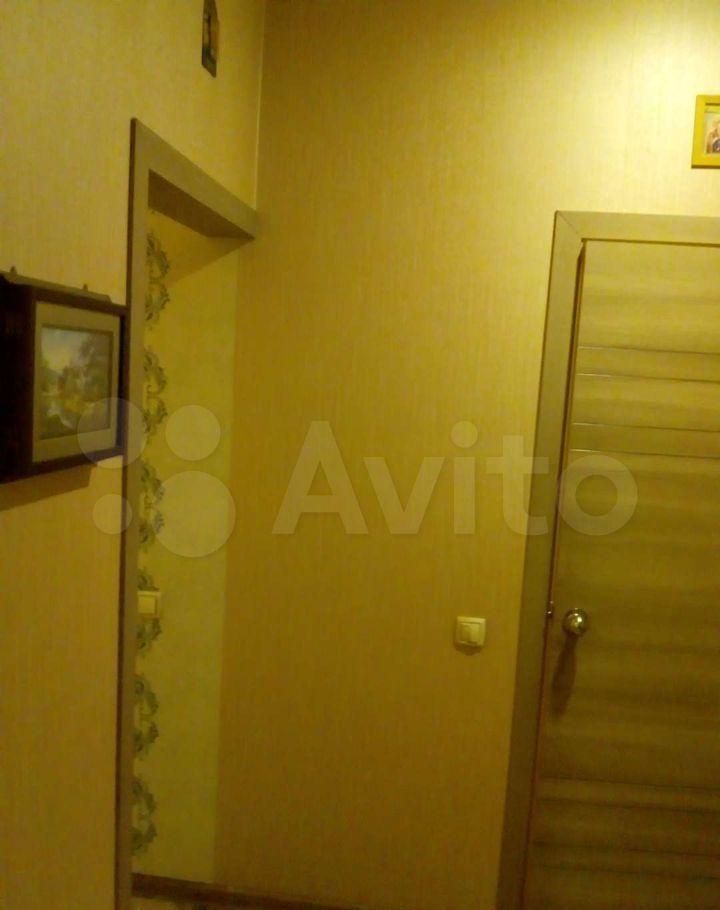 Аренда однокомнатной квартиры деревня Щемилово, улица Орлова 2, цена 20000 рублей, 2021 год объявление №1484729 на megabaz.ru