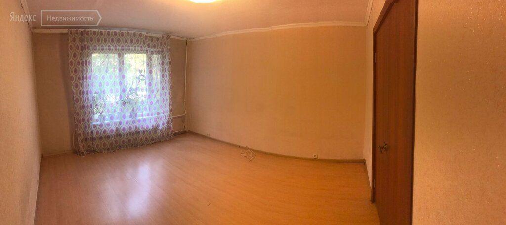 Продажа трёхкомнатной квартиры Москва, метро Люблино, Ставропольская улица 54к1, цена 13100000 рублей, 2021 год объявление №705703 на megabaz.ru