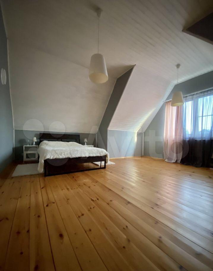 Продажа дома СНТ Ветеран, цена 8000000 рублей, 2021 год объявление №678667 на megabaz.ru