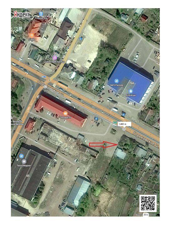 Продажа дома деревня Кузнецы, цена 3200000 рублей, 2021 год объявление №705665 на megabaz.ru