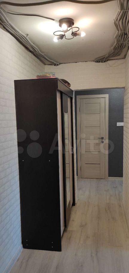 Продажа трёхкомнатной квартиры Ступино, улица Калинина 34, цена 7300000 рублей, 2021 год объявление №705916 на megabaz.ru