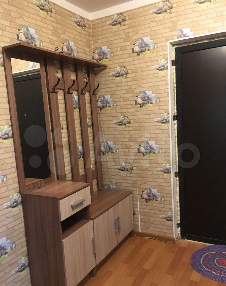 Аренда двухкомнатной квартиры Голицыно, бульвар Генерала Ремезова 10, цена 30000 рублей, 2021 год объявление №1482589 на megabaz.ru