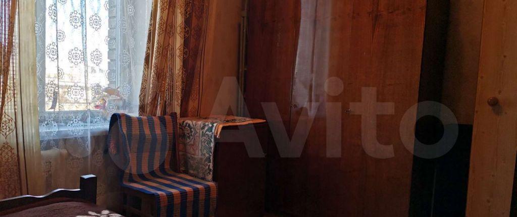 Аренда двухкомнатной квартиры Москва, метро Аэропорт, Ленинградский проспект 43к2, цена 43000 рублей, 2021 год объявление №1482531 на megabaz.ru