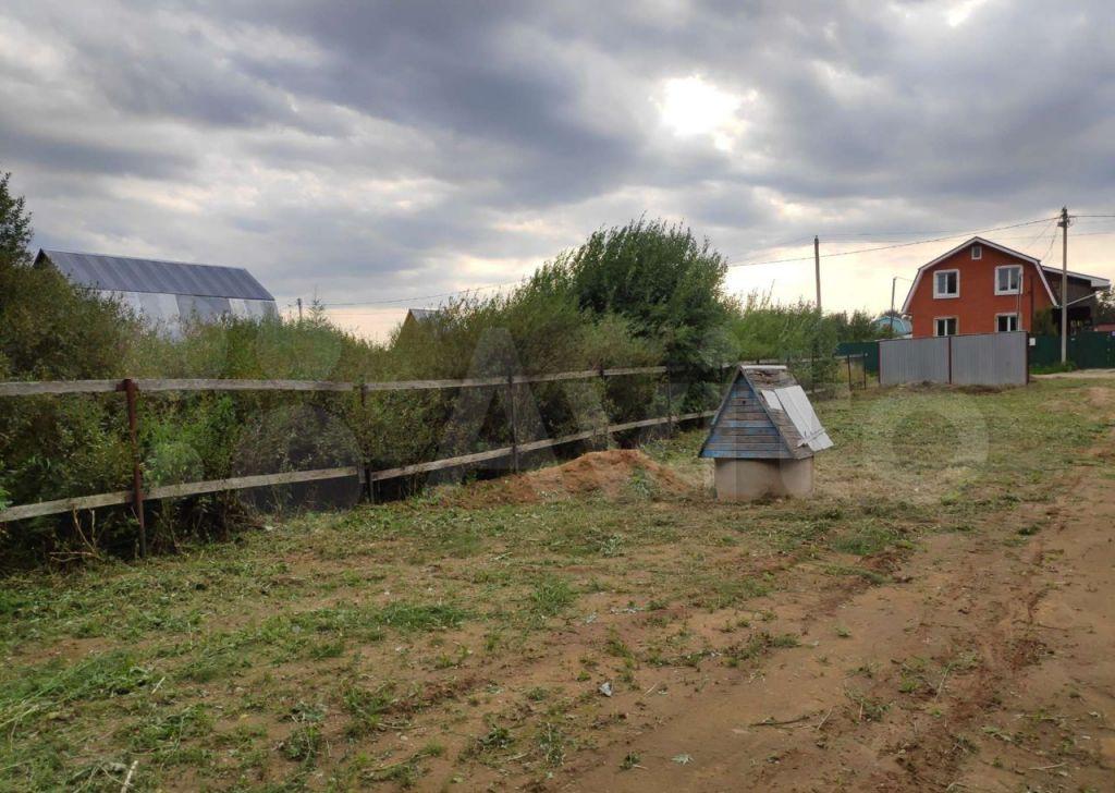 Продажа дома садовое товарищество Надежда, цена 2000000 рублей, 2021 год объявление №670390 на megabaz.ru
