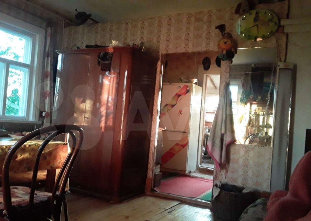Аренда дома Москва, метро Площадь Революции, цена 9000 рублей, 2021 год объявление №1482485 на megabaz.ru