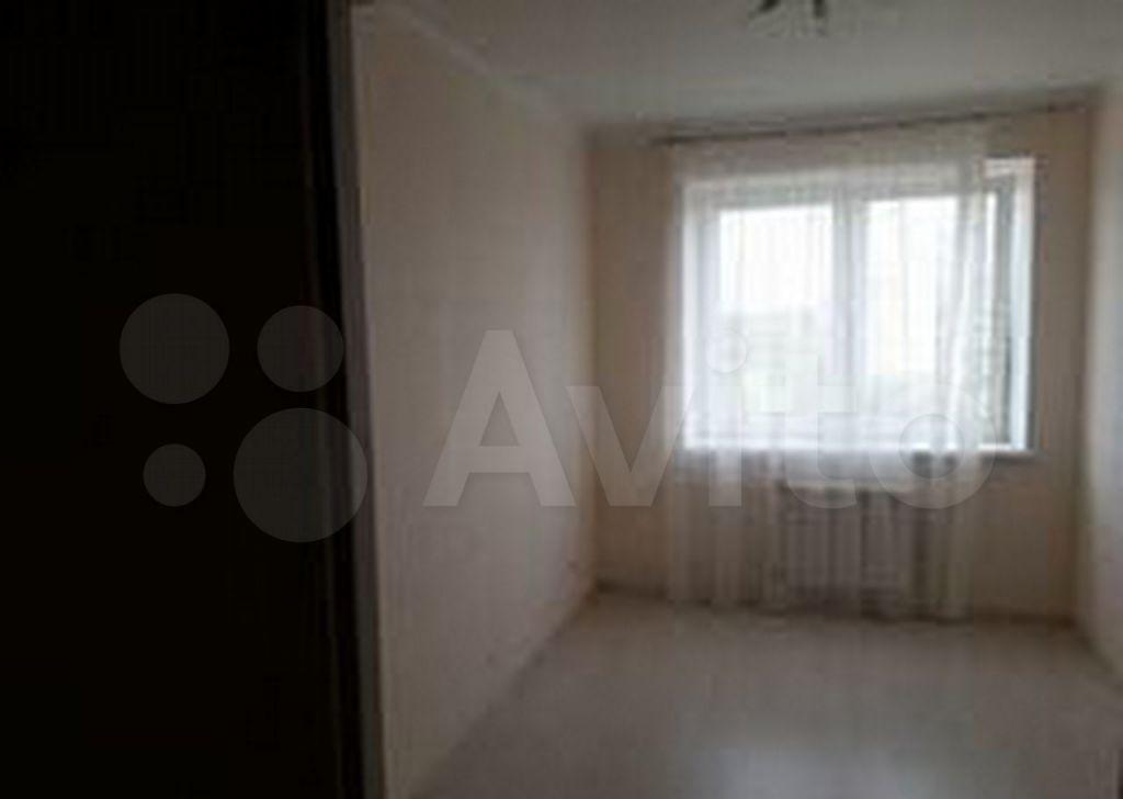 Аренда двухкомнатной квартиры деревня Черное, улица Агрогородок 7, цена 24500 рублей, 2021 год объявление №1482574 на megabaz.ru