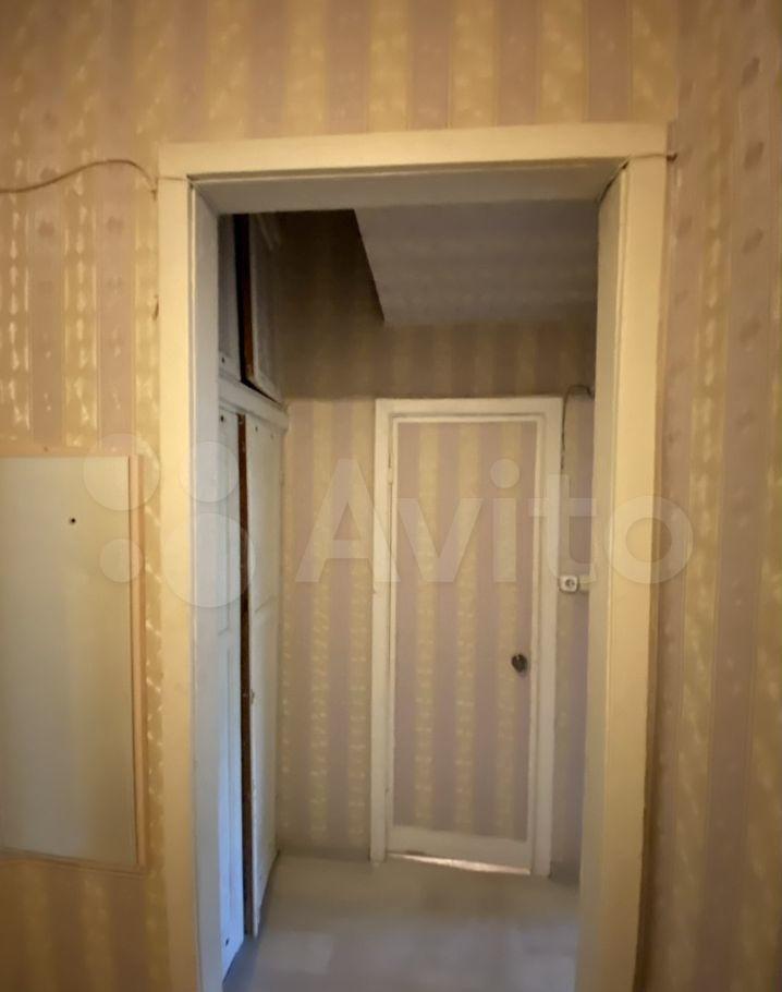 Продажа двухкомнатной квартиры Москва, метро Марьина роща, Шереметьевская улица 1к1, цена 35000000 рублей, 2021 год объявление №689902 на megabaz.ru