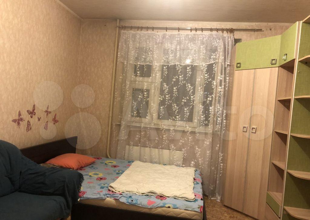 Продажа комнаты Москва, метро Люблино, Новороссийская улица 25к1, цена 15000 рублей, 2021 год объявление №706518 на megabaz.ru