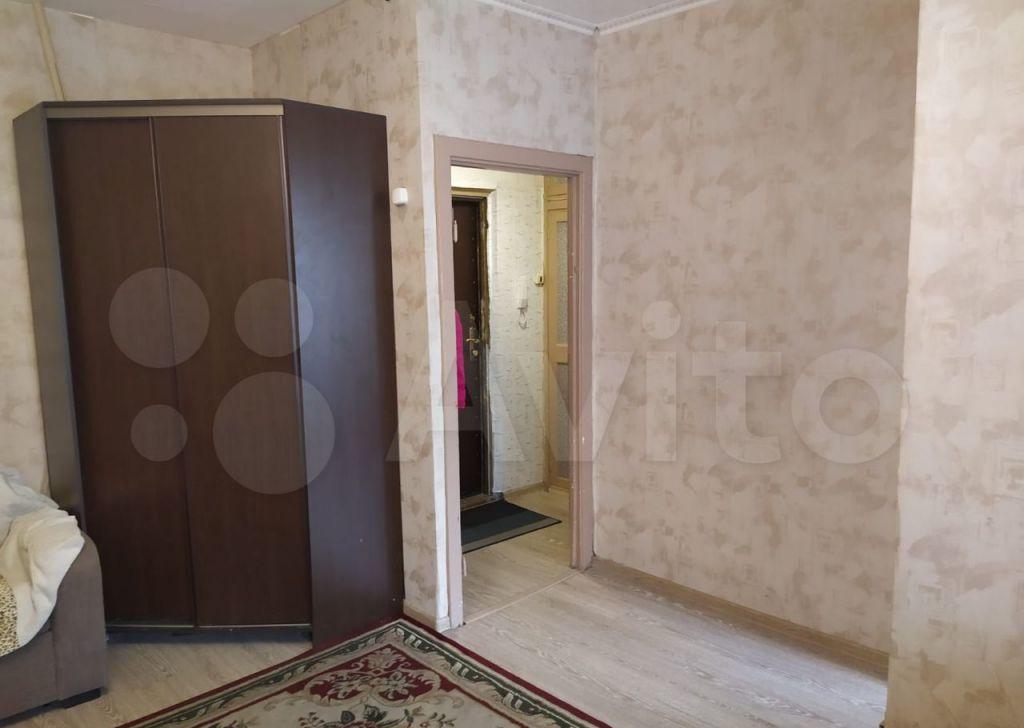 Аренда однокомнатной квартиры Москва, метро Алексеевская, Звёздный бульвар 42к1, цена 40000 рублей, 2021 год объявление №1482610 на megabaz.ru