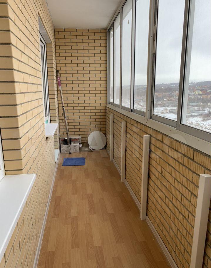 Аренда двухкомнатной квартиры Дмитров, Спасская улица 6А, цена 30000 рублей, 2021 год объявление №1482520 на megabaz.ru