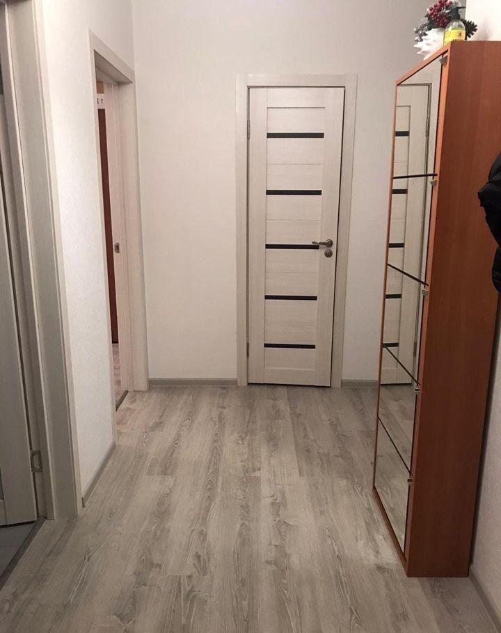 Аренда двухкомнатной квартиры деревня Чёрная, Садовая улица 2к1, цена 25000 рублей, 2021 год объявление №1040116 на megabaz.ru