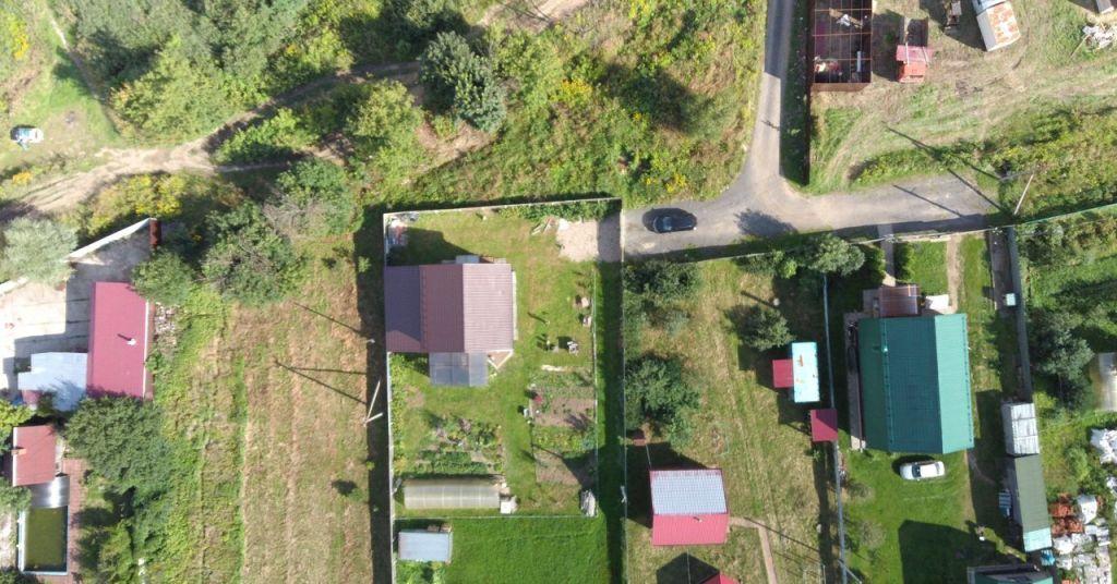 Продажа дома деревня Медвежьи Озёра, цена 6500000 рублей, 2020 год объявление №480548 на megabaz.ru