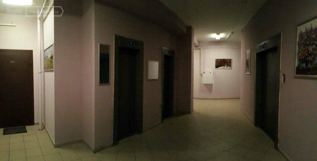 Продажа двухкомнатной квартиры деревня Путилково, метро Митино, цена 7600000 рублей, 2020 год объявление №409692 на megabaz.ru