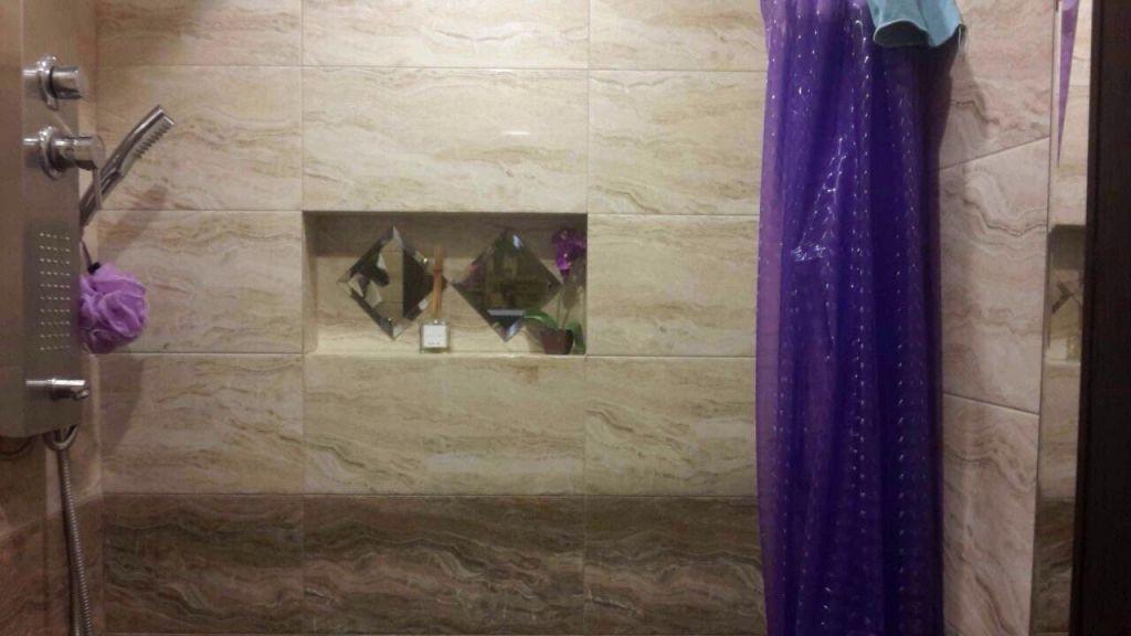 Продажа четырёхкомнатной квартиры деревня Павлино, цена 8900000 рублей, 2020 год объявление №387579 на megabaz.ru