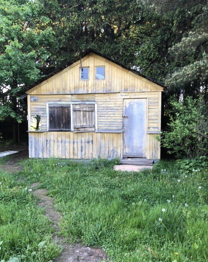 Продажа дома СНТ Заозёрный, улица Комарова, цена 1200000 рублей, 2020 год объявление №386261 на megabaz.ru