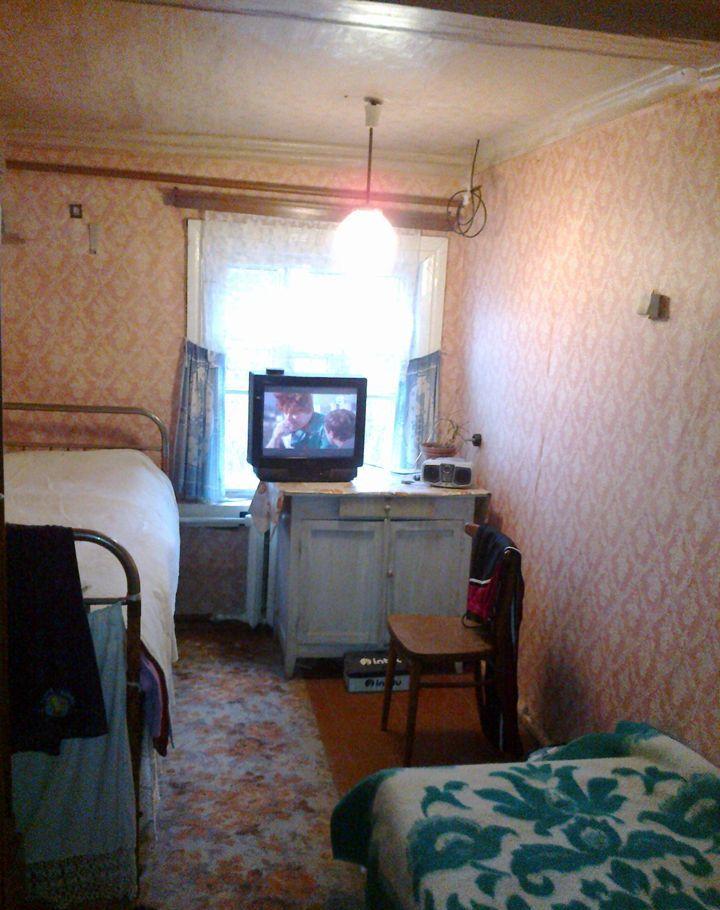 Продажа дома дачный посёлок Ашукино, улица Своробина 18, цена 2500000 рублей, 2021 год объявление №386512 на megabaz.ru