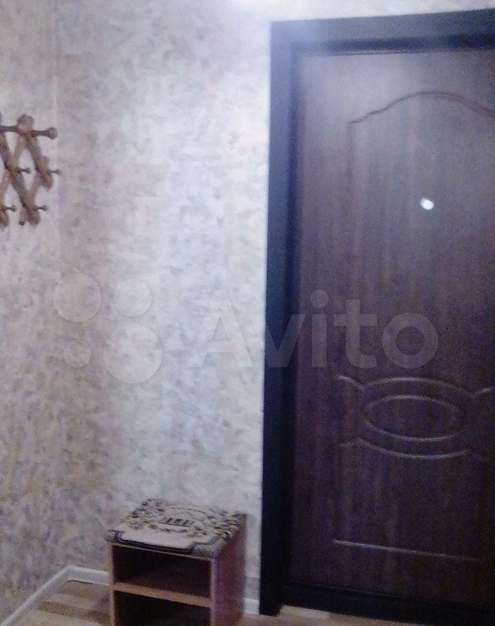 Аренда двухкомнатной квартиры Москва, метро Коньково, улица Островитянова 26к2, цена 55000 рублей, 2021 год объявление №1483110 на megabaz.ru