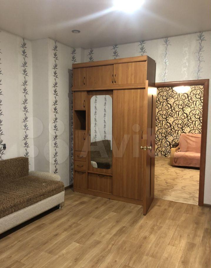 Аренда двухкомнатной квартиры Орехово-Зуево, улица Ленина 61, цена 17000 рублей, 2021 год объявление №1483221 на megabaz.ru