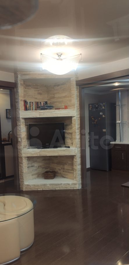 Аренда трёхкомнатной квартиры Москва, метро Отрадное, Северный бульвар 19, цена 75000 рублей, 2021 год объявление №1484663 на megabaz.ru