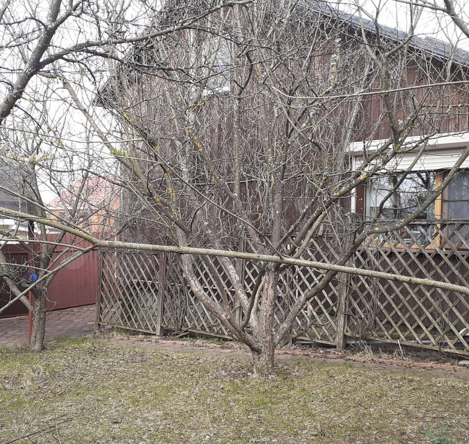 Продажа дома деревня Григорово, цена 9200000 рублей, 2021 год объявление №619540 на megabaz.ru