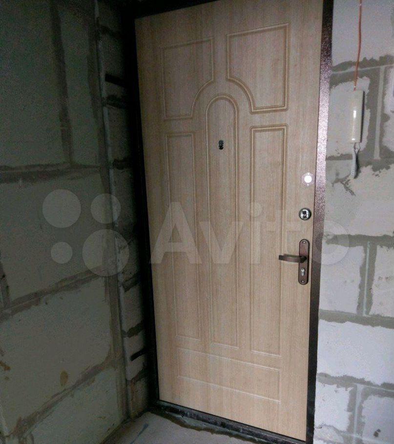 Продажа однокомнатной квартиры Клин, Клинская улица 24, цена 3750000 рублей, 2021 год объявление №707148 на megabaz.ru