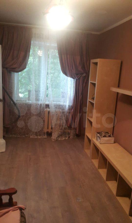 Аренда двухкомнатной квартиры Раменское, Коммунистическая улица 22, цена 25000 рублей, 2021 год объявление №1483193 на megabaz.ru