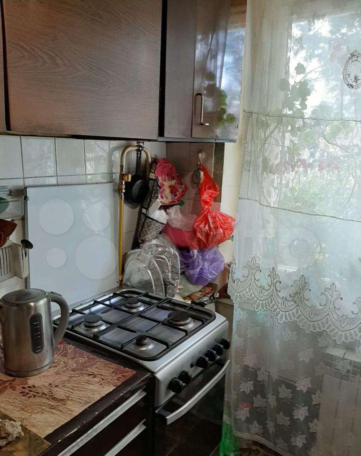 Аренда комнаты Москва, метро Римская, Нижегородская улица 20, цена 15000 рублей, 2021 год объявление №1483118 на megabaz.ru
