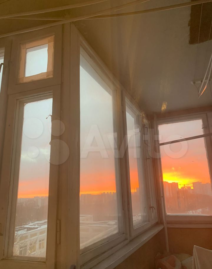 Продажа трёхкомнатной квартиры Москва, метро Сходненская, бульвар Яна Райниса 39, цена 19800000 рублей, 2021 год объявление №707095 на megabaz.ru