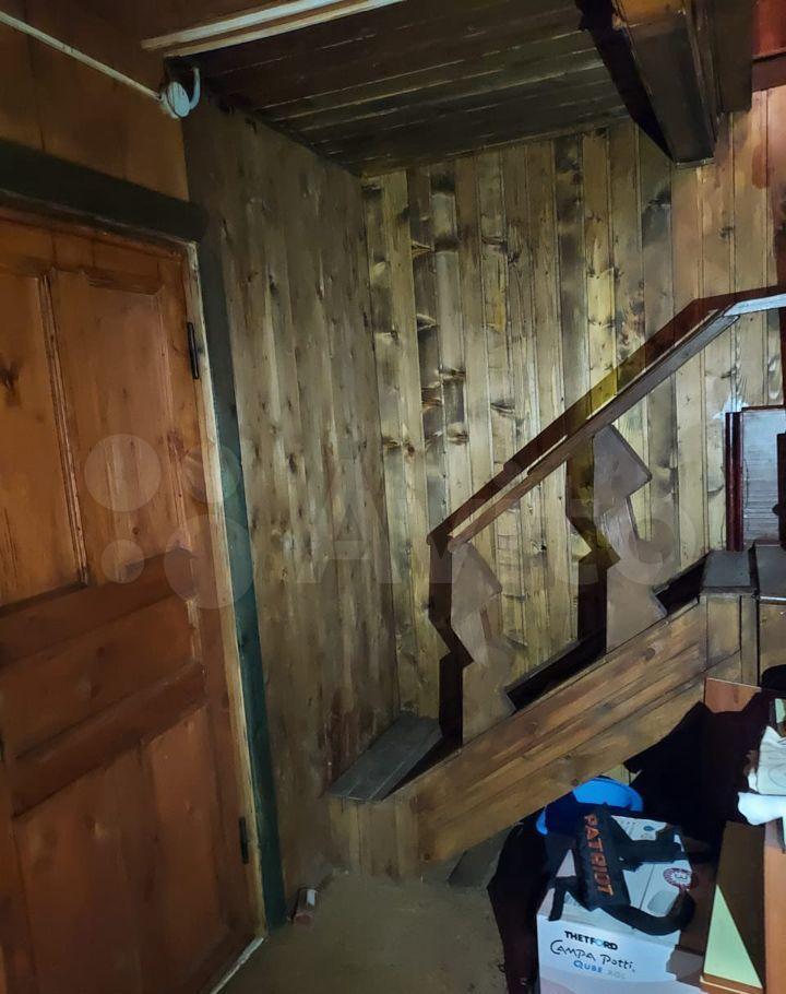 Продажа дома деревня Кулаково, цена 3500000 рублей, 2021 год объявление №634734 на megabaz.ru