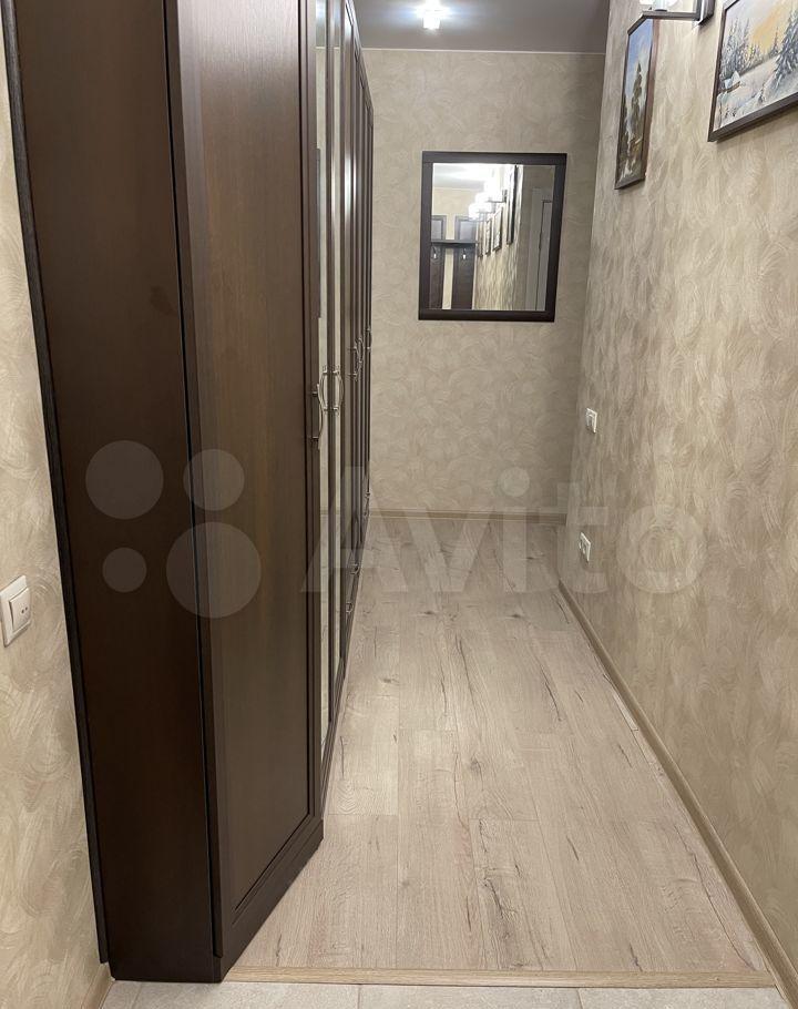 Аренда двухкомнатной квартиры Лыткарино, Октябрьская улица 10А, цена 40000 рублей, 2021 год объявление №1483281 на megabaz.ru