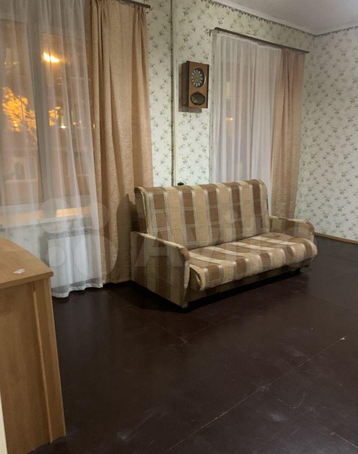 Аренда двухкомнатной квартиры Лобня, Спортивная улица 3, цена 25000 рублей, 2021 год объявление №1483456 на megabaz.ru