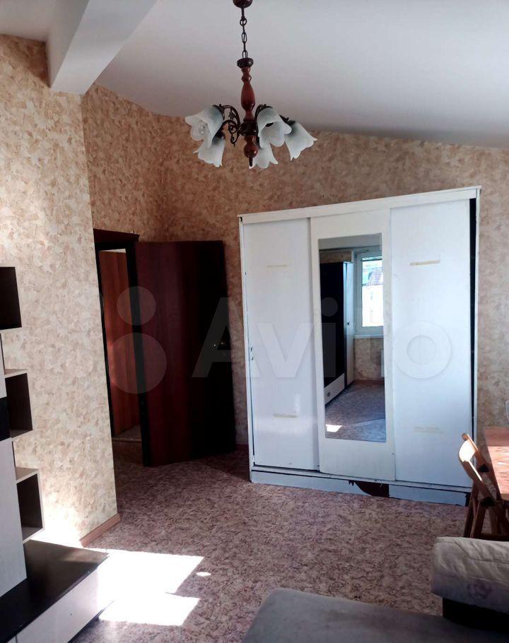 Продажа трёхкомнатной квартиры Высоковск, Текстильная улица 31, цена 3000000 рублей, 2021 год объявление №707810 на megabaz.ru