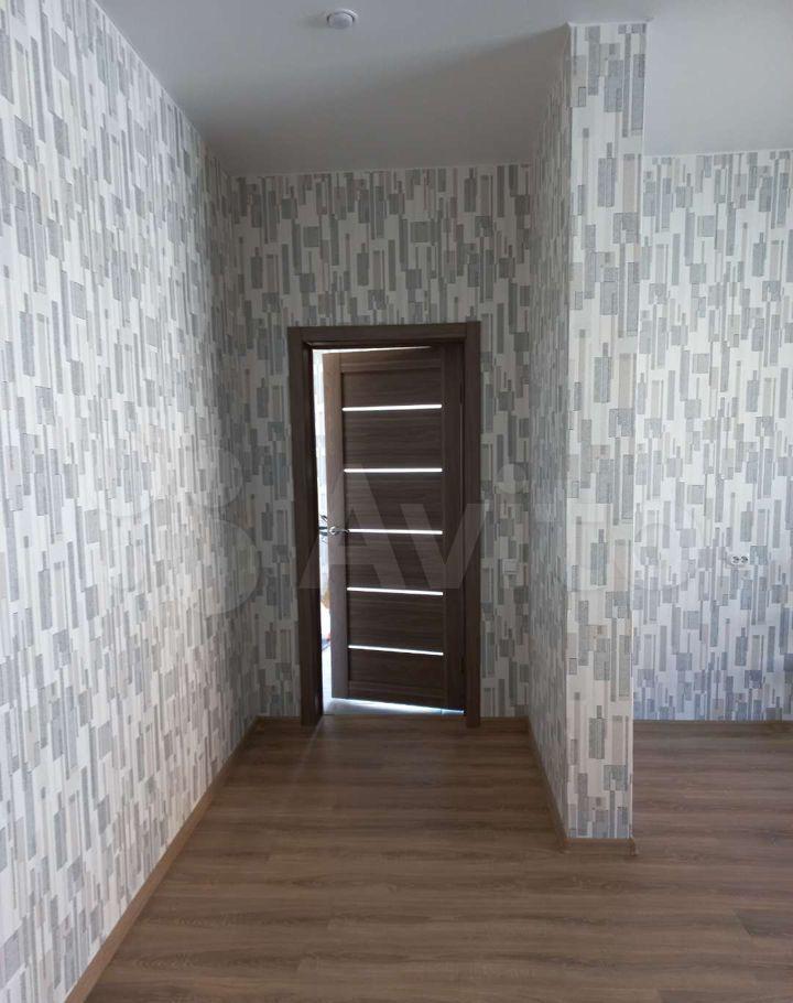 Продажа дома Москва, метро Площадь Революции, цена 4500000 рублей, 2021 год объявление №707704 на megabaz.ru