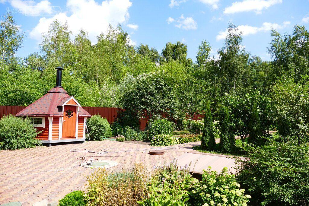 Продажа дома Котельники, цена 55000000 рублей, 2021 год объявление №707616 на megabaz.ru