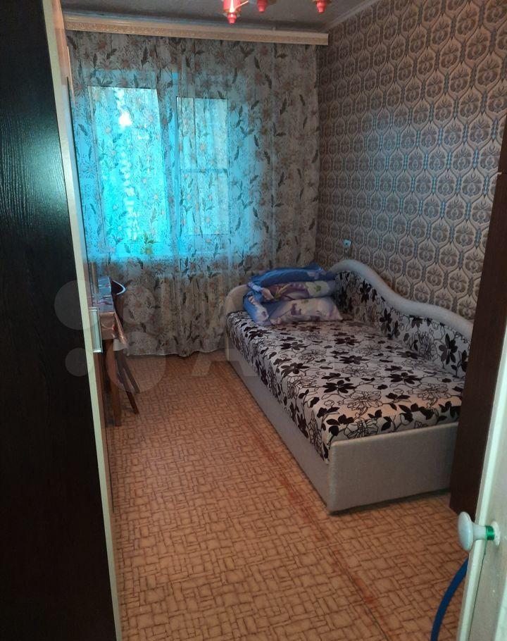 Аренда двухкомнатной квартиры Орехово-Зуево, Текстильная улица 9, цена 15000 рублей, 2021 год объявление №1483661 на megabaz.ru