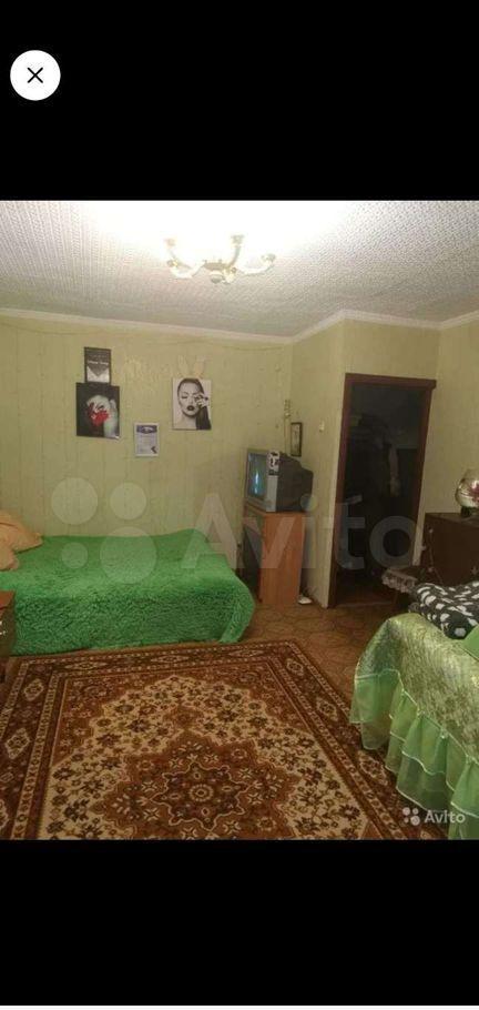Аренда однокомнатной квартиры Щелково, улица Комарова 18к1, цена 15000 рублей, 2021 год объявление №1483711 на megabaz.ru