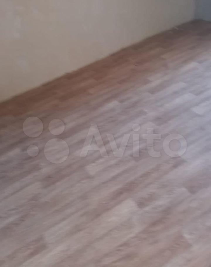 Продажа двухкомнатной квартиры село Озерецкое, бульвар Радости 14, цена 5850000 рублей, 2021 год объявление №707718 на megabaz.ru