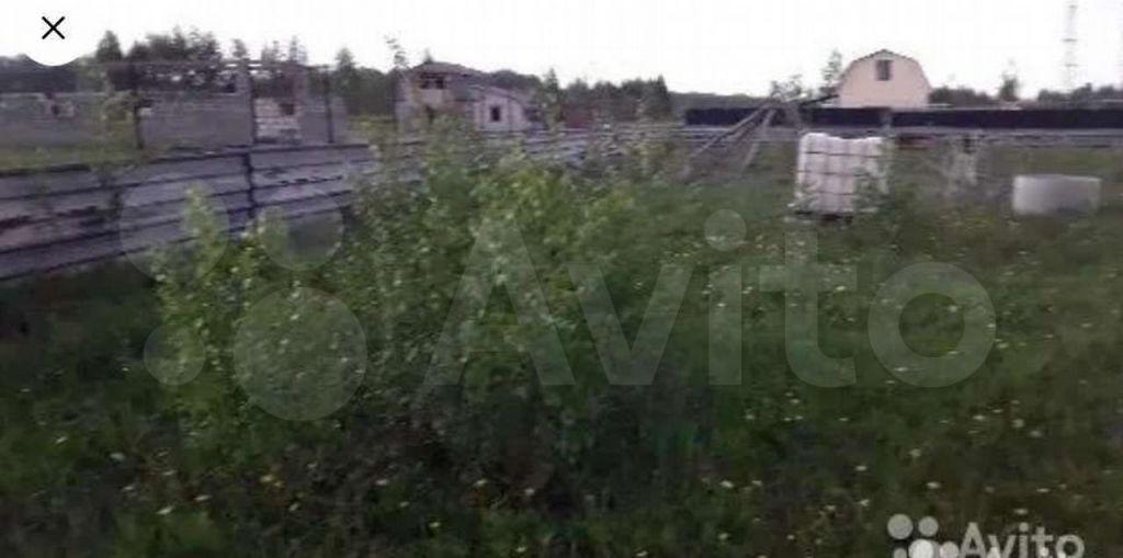 Продажа дома село Заворово, цена 1500000 рублей, 2021 год объявление №707812 на megabaz.ru