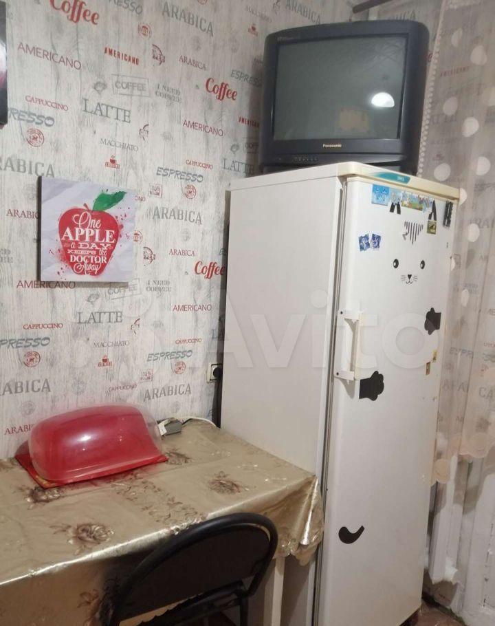 Аренда однокомнатной квартиры Лыткарино, цена 23000 рублей, 2021 год объявление №1483816 на megabaz.ru