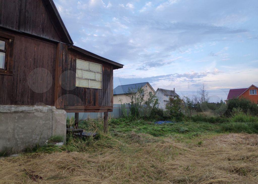 Продажа дома деревня Райки, цена 1400000 рублей, 2021 год объявление №618977 на megabaz.ru