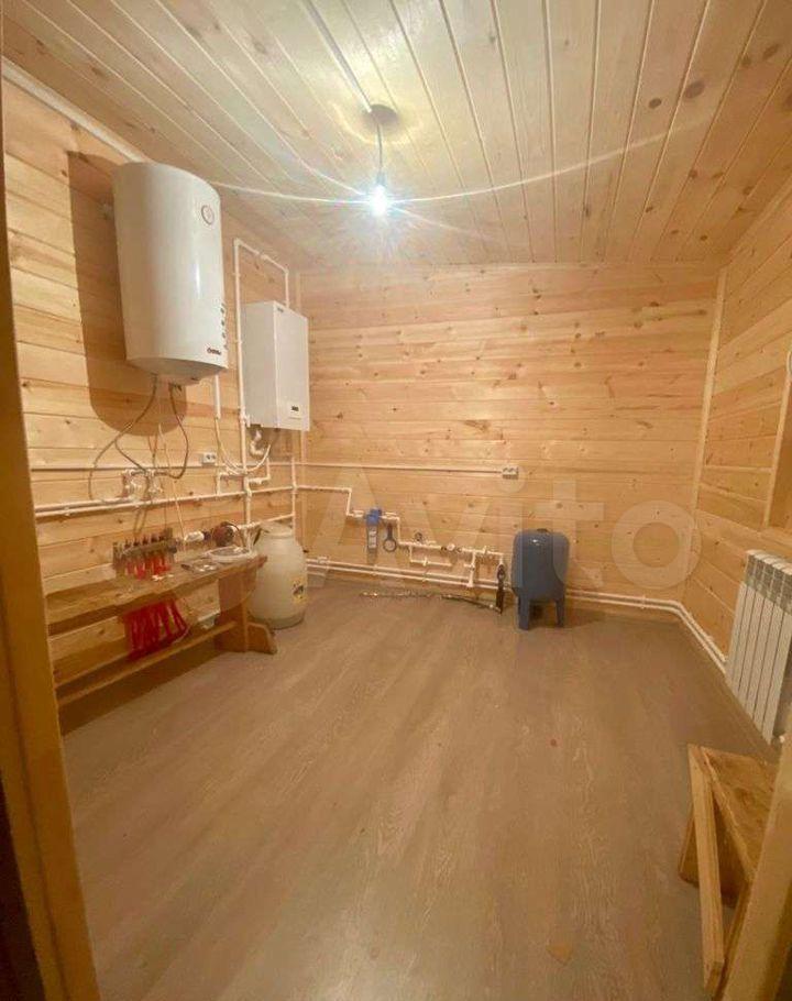 Продажа дома Бронницы, цена 7100000 рублей, 2021 год объявление №707695 на megabaz.ru