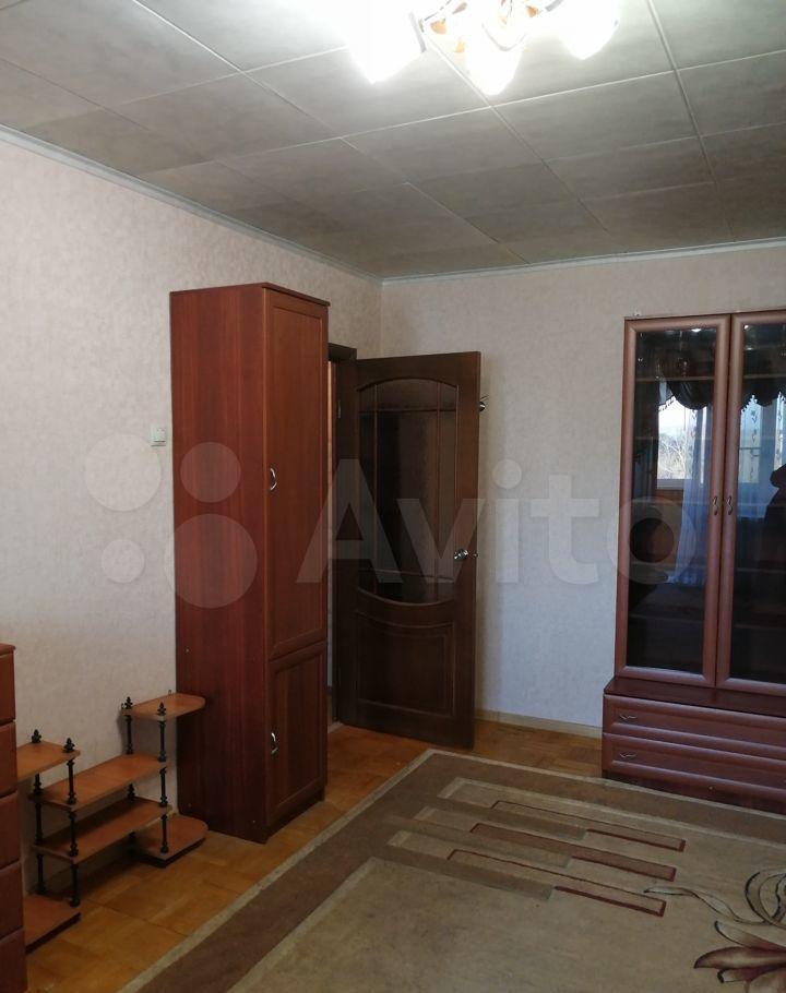 Аренда однокомнатной квартиры Щелково, Пустовская улица 10, цена 19000 рублей, 2021 год объявление №1483727 на megabaz.ru