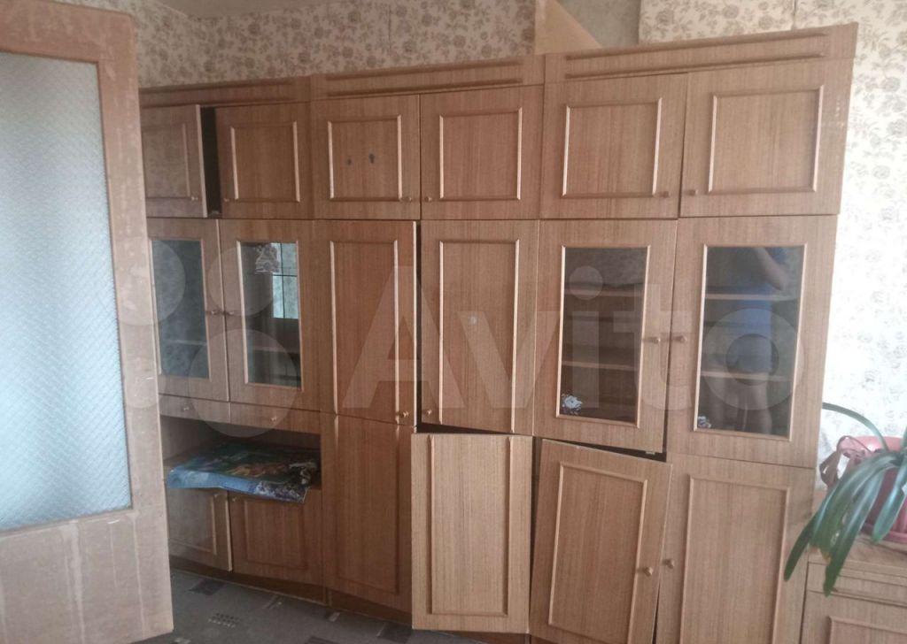 Аренда двухкомнатной квартиры деревня Тимоново, Подмосковная улица 32, цена 20000 рублей, 2021 год объявление №1483697 на megabaz.ru