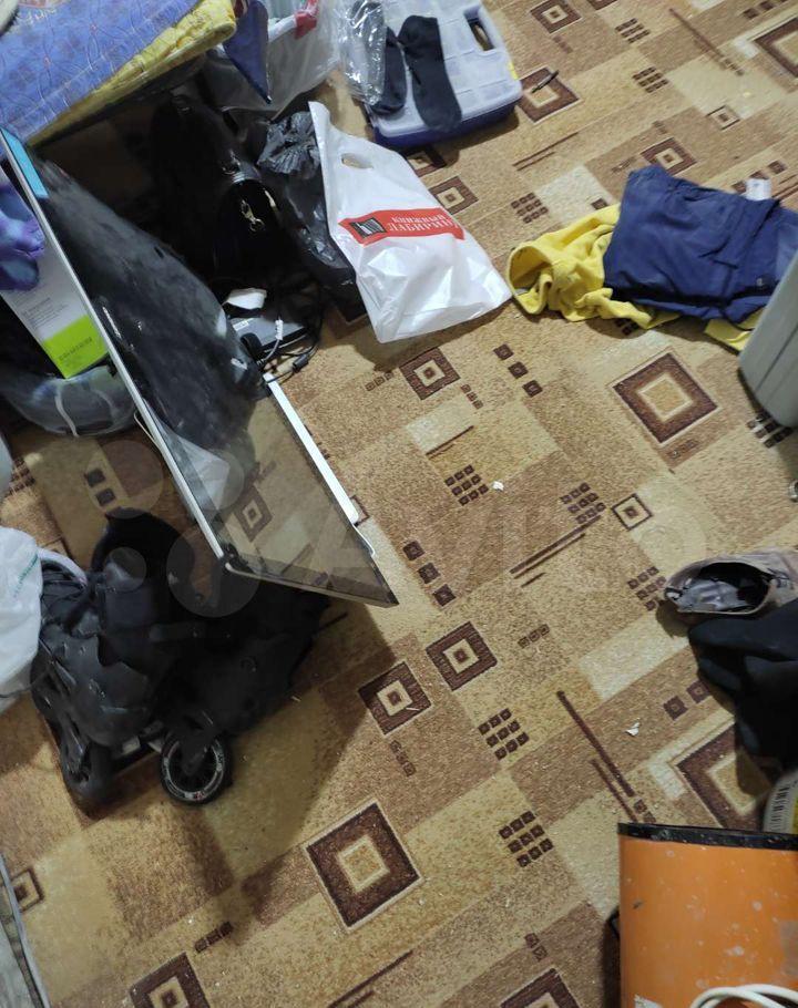 Аренда двухкомнатной квартиры Москва, метро Орехово, Домодедовская улица 18, цена 15000 рублей, 2021 год объявление №1483703 на megabaz.ru