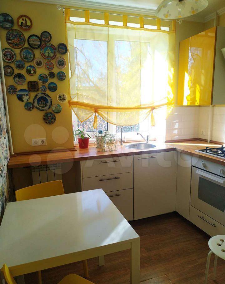 Аренда однокомнатной квартиры деревня Радумля, цена 25000 рублей, 2021 год объявление №1483670 на megabaz.ru