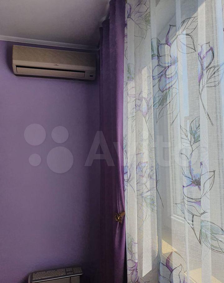 Аренда двухкомнатной квартиры Москва, метро Митино, Митинская улица 17к3, цена 60000 рублей, 2021 год объявление №1483865 на megabaz.ru